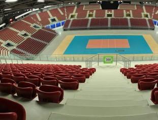 arenaarmeets_inside_2.jpg